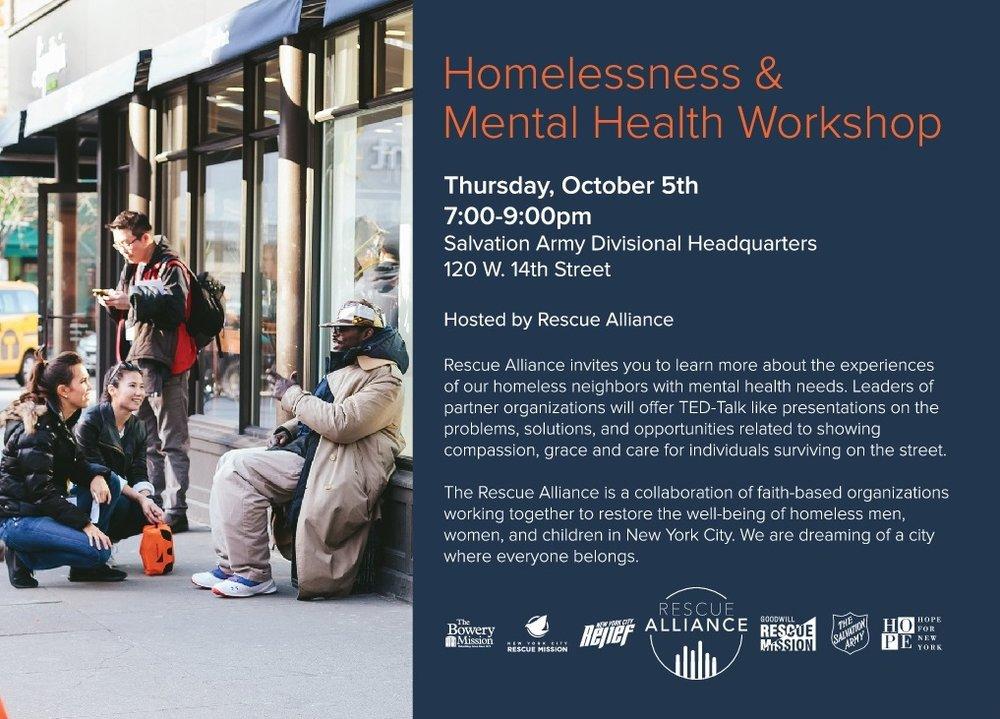 Mental Health Workshop Invite.jpg