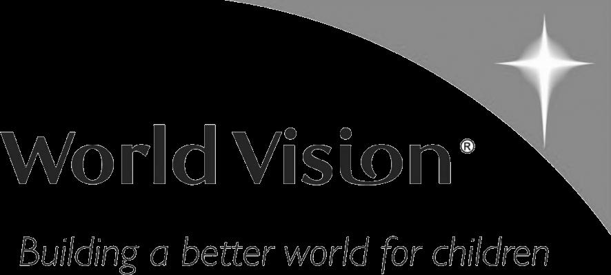 WV Logo Gray.png