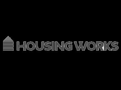 housingworks.png