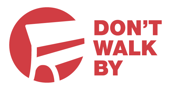 DWB-Logo-2018-Red100.png