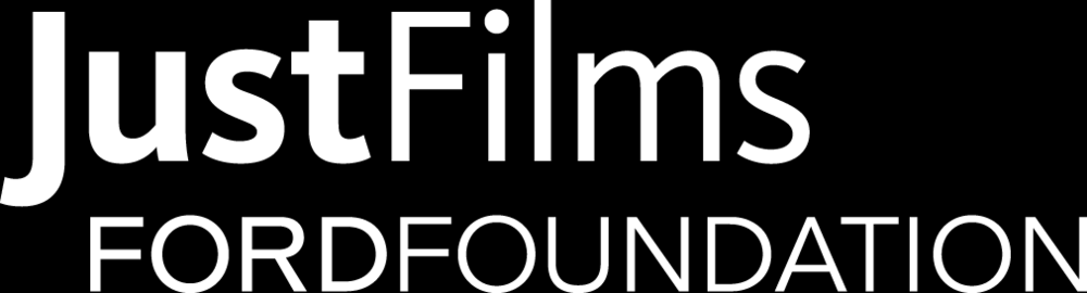 Department-Masters-JustFilms_logo_white.png