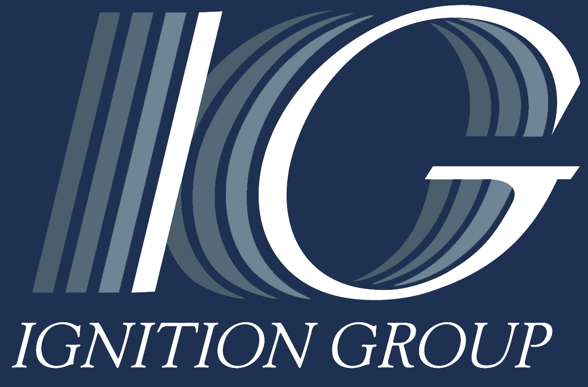 ignition group