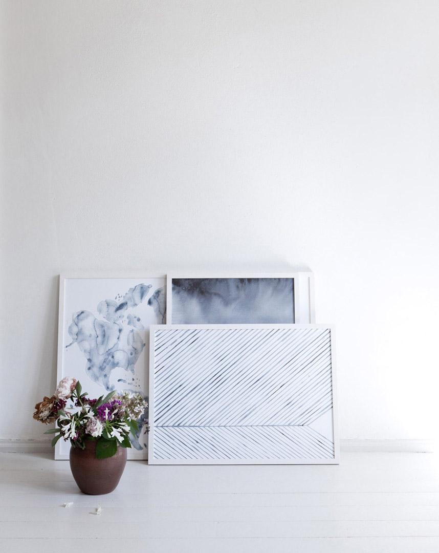 artprints_silkebonde