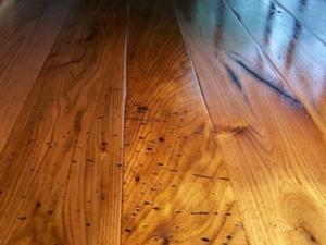Wide Plank Flooring,Reclaimed Barn Wood Flooring,Hardwood Flooring ...