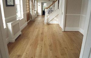 Wide plank flooringreclaimed barn wood flooringhardwood flooring rustic white oak flooring tyukafo