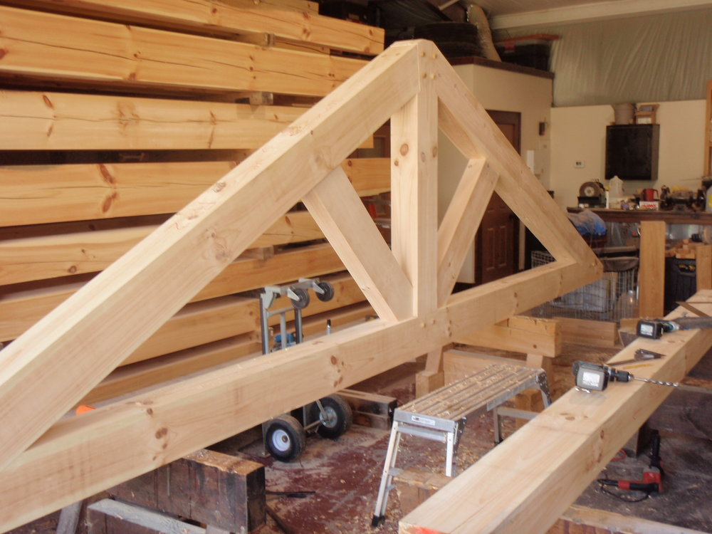 Solid New Beams 6.jpg