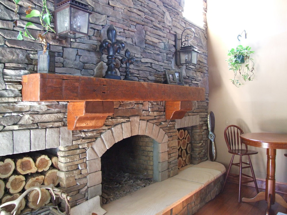 Mantels Reclaimed 7.JPG