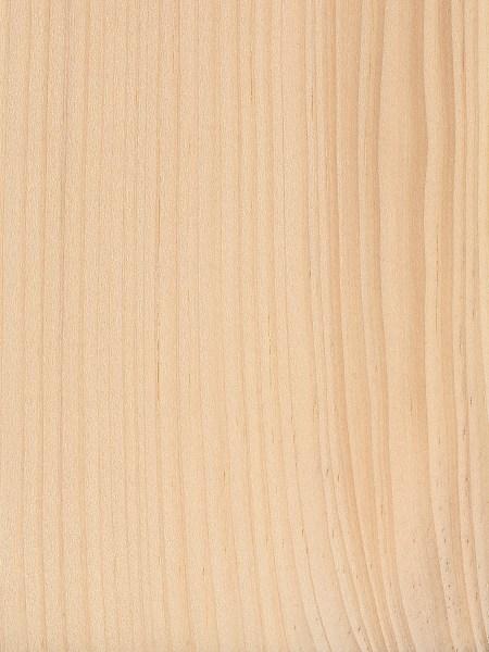 Saw Kerf Pine - 4/4 x 6 1.85 lf4/4 x 8 $2.25 lf4/4 x 10 $2.50 lf4/4 x 12 $3.00 lf8/4 x 6 $3.25 lf8/4 x 8 $3.75 lf8/4 x 10 $4.30 LF8/4 x 12 $5.25 LF