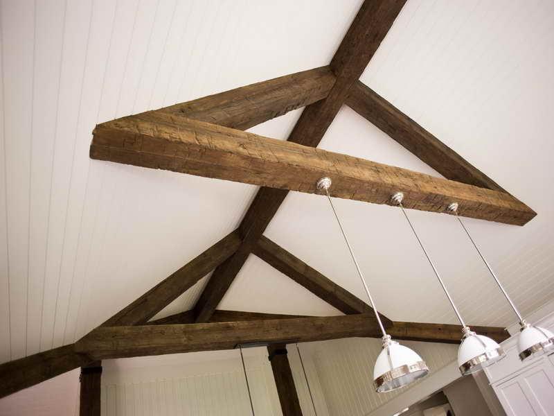 Reclaimed Barn Wood Beams Barn Beams Barn Wood Beams Wood