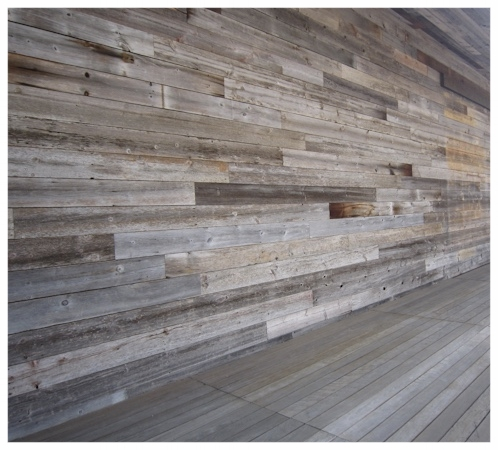 Reclaimed Grey Siding  - $11.00 per sq/ft.  The rarest of the reclaimed look, but we often have it.  If it's not in stock it's usually a 4-6 week lead time, but boy is it worth the wait.   call for availability. Add T&G for $1.00 extra.