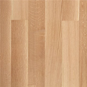 Select White Oak - Starting at $7.25 sq/ft