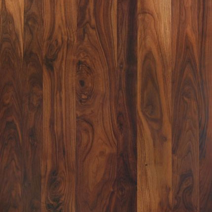 Rustic Walnut - Starting at $7.75 sq/ft