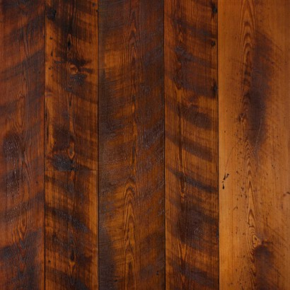 Reclaimed Heart Pine - Starting at $12.50 sq/ft