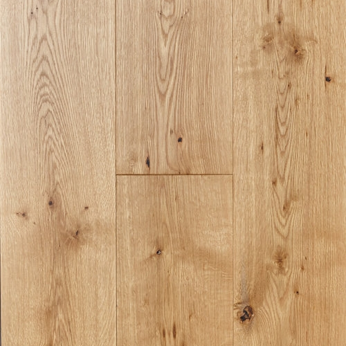 Antique Center CutWhite Oak - Starting at $7.00 sq/ft