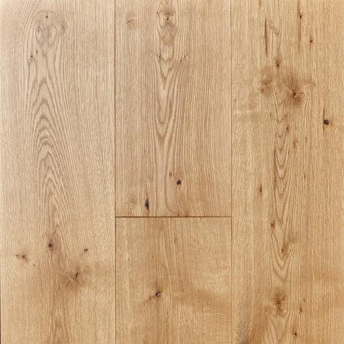 center cut white oak.jpg