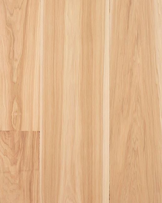 Select Hickory - Starting at $7.00 sq/ft
