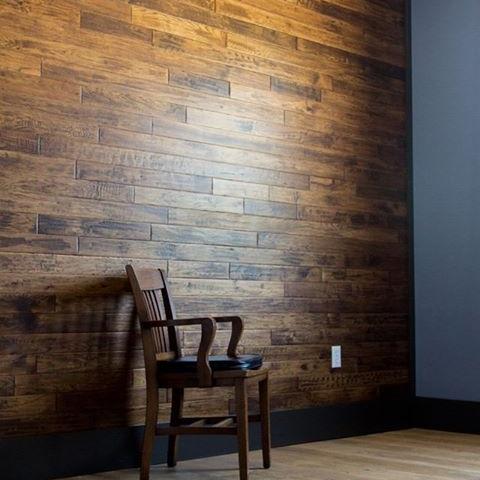 Wood Walling.jpg