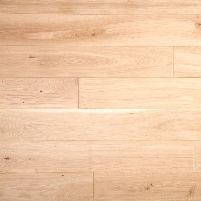 European+Oak+Flooring+Tra.jpg