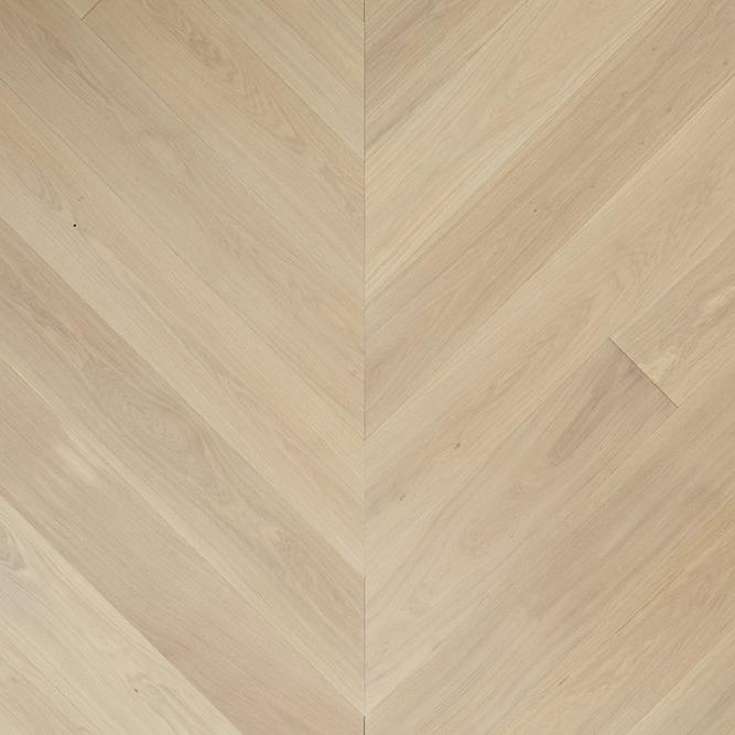 European-Oak-Floors-Dimma.jpg