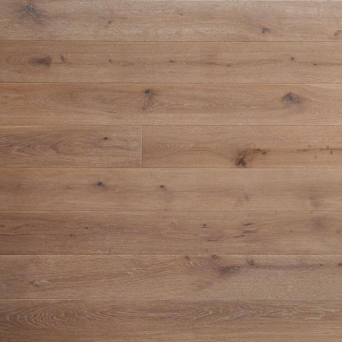 European-Oak-Mossa.jpg