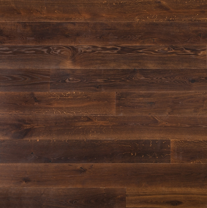 European+Oak+Flooring+Back.jpg