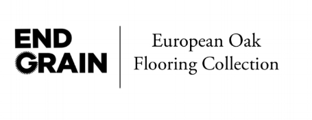 Euro Oak Logo.jpg