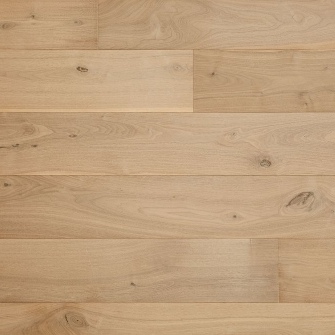 Walnut Flooring - White.jpeg