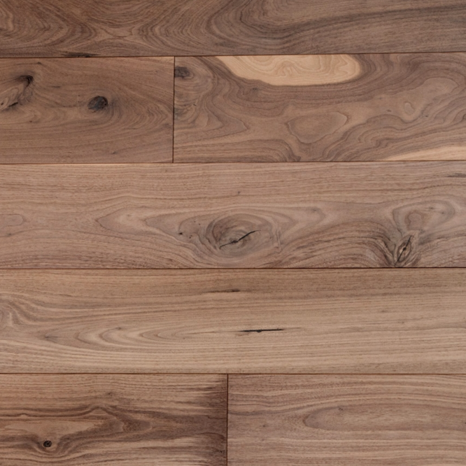 Walnut Flooring - Gray.png