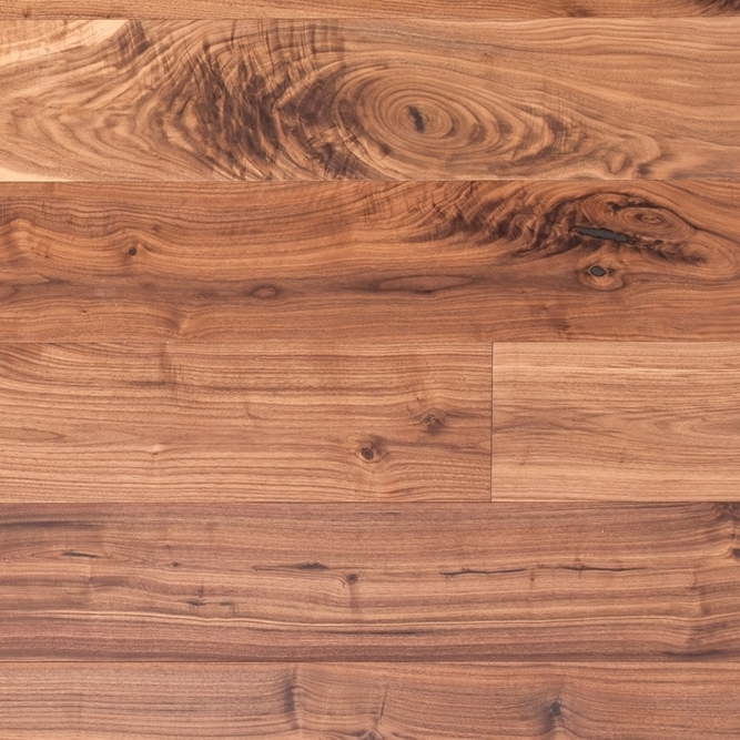 Walnut Flooring - Blonde.jpg
