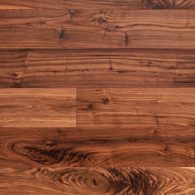 Walnut Flooring - Black.png