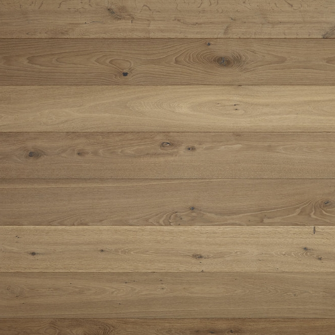 Klippa_+European-Oak-Hardwood-Flooring-NYC.jpeg