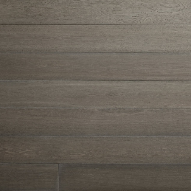Kol_+European-White-Oak-Hardwood-Flooring-NYC.jpeg