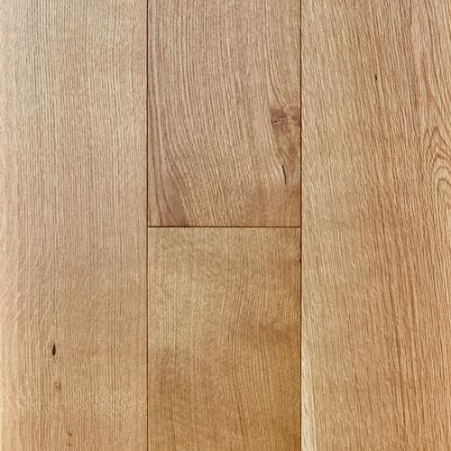 Rustic Quarter Sawn White Oak - Starting at $10.95 sq/ft