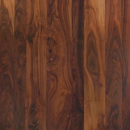 Rustic Walnut - Starting at $7.75 sq/ft