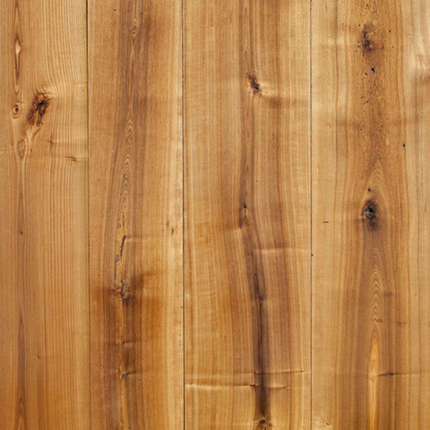 Rustic Butternut - Starting at $13.25 sq/ft
