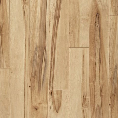 Rustic Wormy Maple - Starting at $5.00 sq/ft