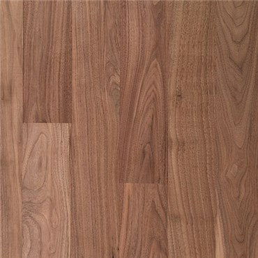 Select Walnut - Starting at $15.50 sq/ft