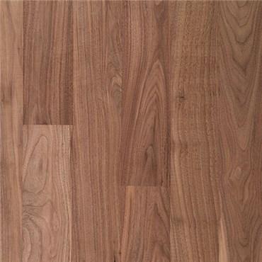 Select Walnut - Starting at $13.50 sq/ft