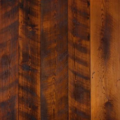 Reclaimed Heart Pine - Starting at $12.50 sq/ft