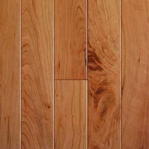 Rustic Cherry - Starting at $8.25 sq/ft