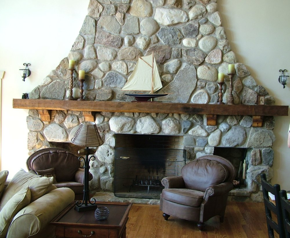 Mantels Reclaimed 8.jpg