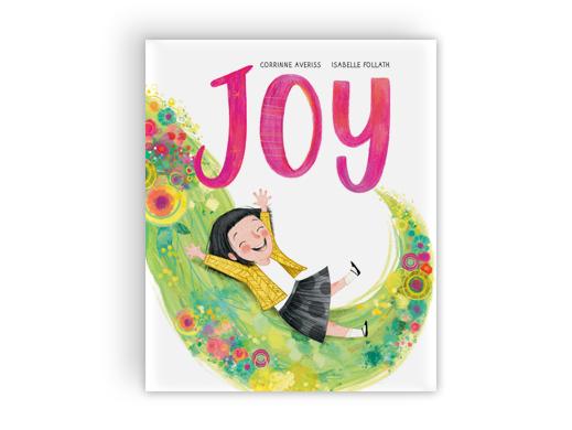 joy-cover.jpg