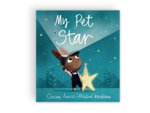mypetstar-cover.jpg
