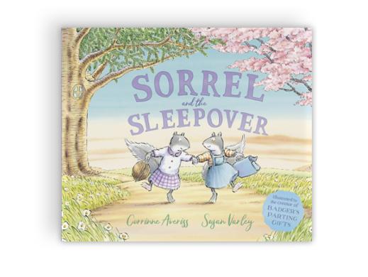 sorrel-cover-2.jpg