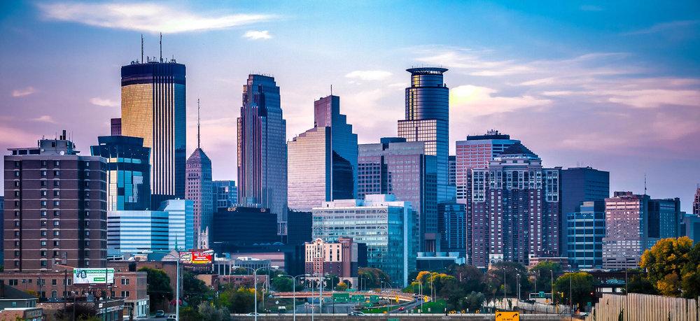 363.Minneapolis-Backdrop.jpg