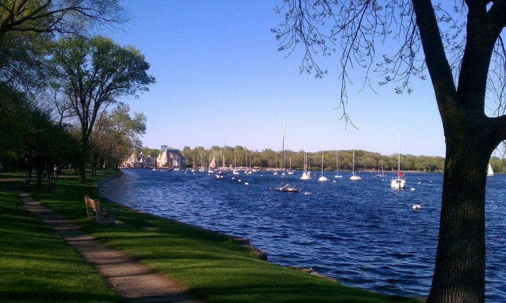 lake-harriet-west-shoreline.jpg