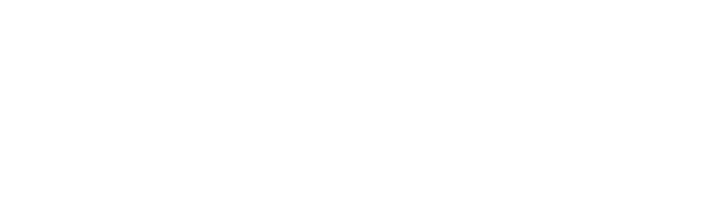 Morris Architects