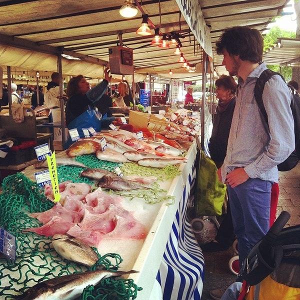 Neuilly Fish Monger.jpg