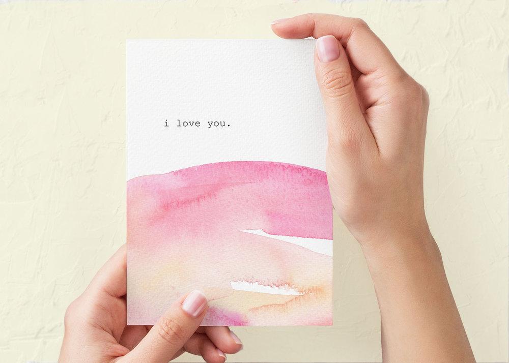 VDay Card - I Love You - Thumbnail.jpg