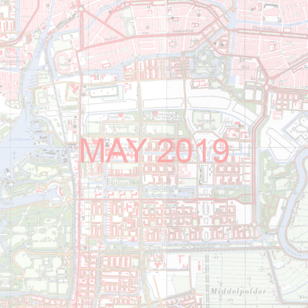 REDEVELOPING RED-FIELD SITES - Many large scale (post-war) housing developments have resulted in mono-functional neighbourhoods. Red fields full of ,often, outdated houses: up for renewal, renovation or demolition. What is the most sustainable approach?
